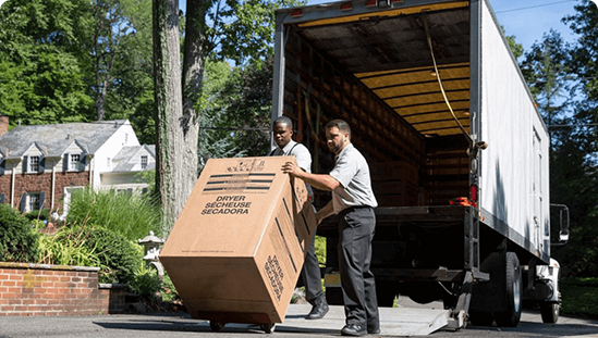 How does last-mile delivery spurs innovation in e-commerce